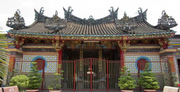 dong-thap-kien-an-cung-pagoda