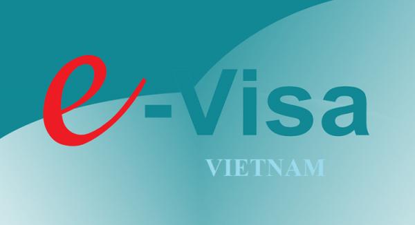 e-visa-vietnam
