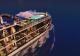 heritage-cruise
