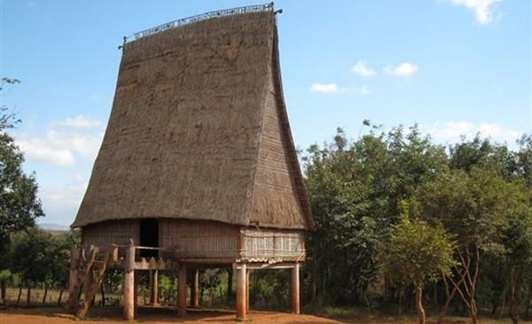 kon-tum-local-villages