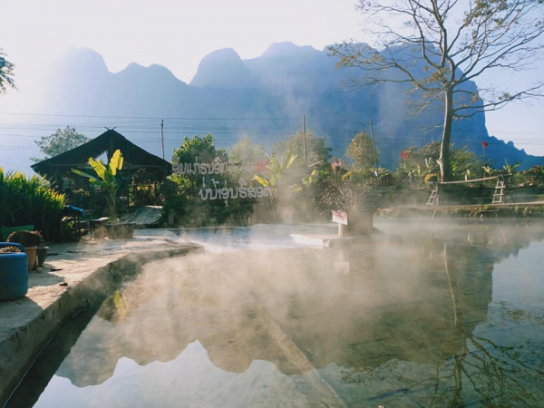 laos-kasi-hotspring-resort