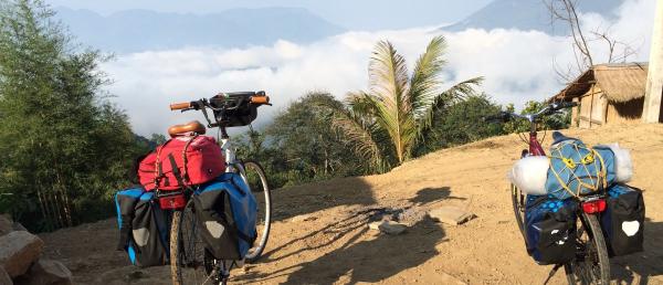 laos-kiu-kacham-biking