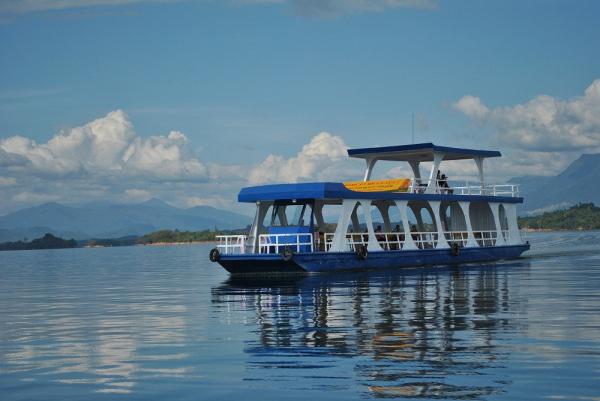 laos-nam-ngum-river-vientiane-6