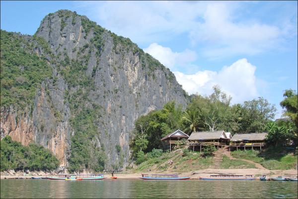 laos-nam-ou-river