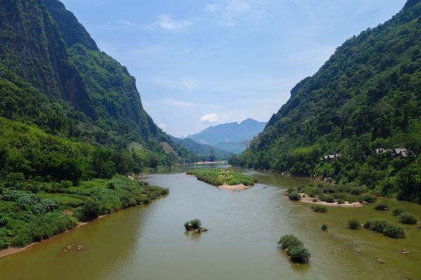 laos-nong-khiaw