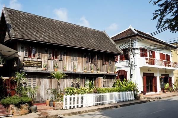 luang-prabang-ancient-house