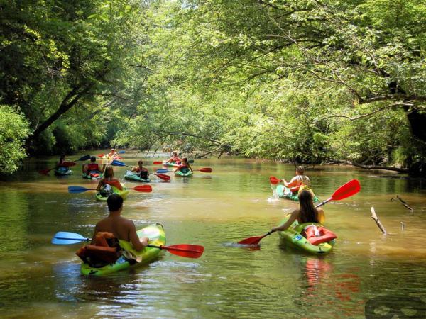 luang-prabang-kayaking-at-nam-khan-river