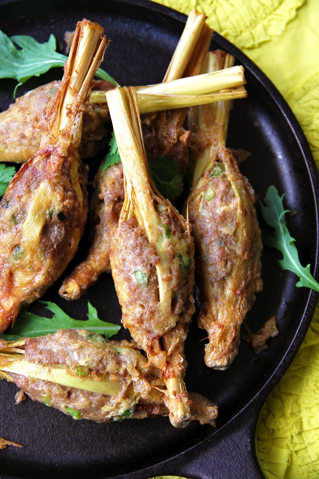luang-prabang-lemongrass-stuffed-with-chicken-herbs