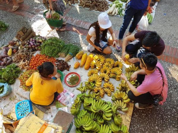 luang-prabang-lifestyle-1
