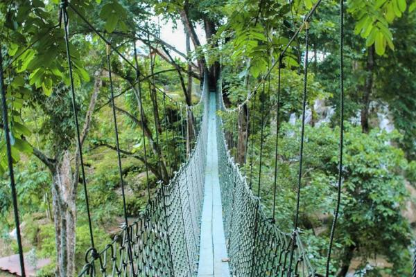 luang-prabang-nahm-dong-bridge