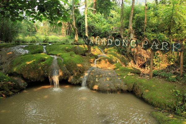 luang-prabang-nahm-dong-park-4