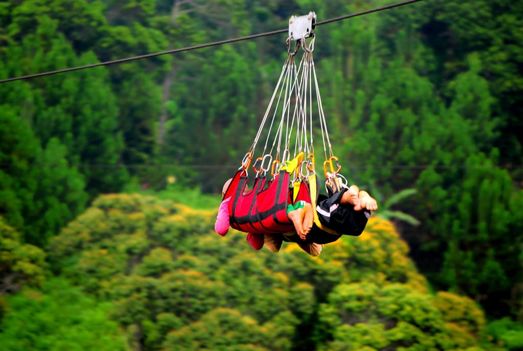 luang-prabang-nahm-dong-zipline-3