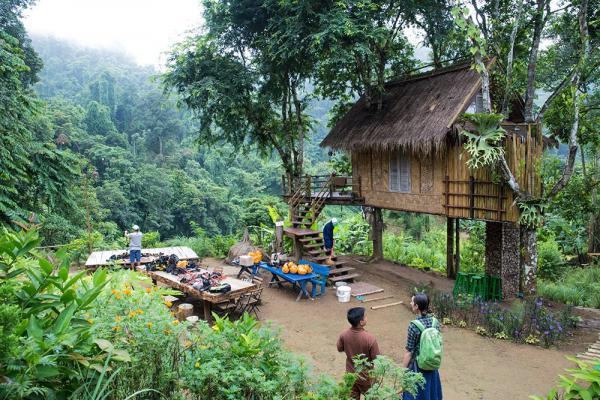 luang-prabang-nahmdong-park-3