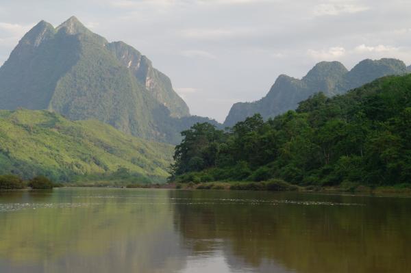 luang-prabang-nam-ou-river