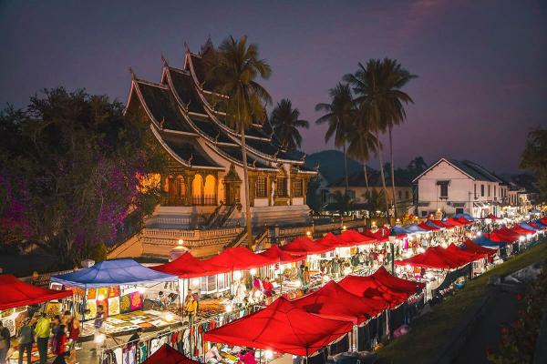 luang-prabang-night-market-15