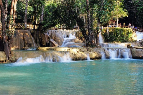 luang-prabang-tad-sae-waterfalls