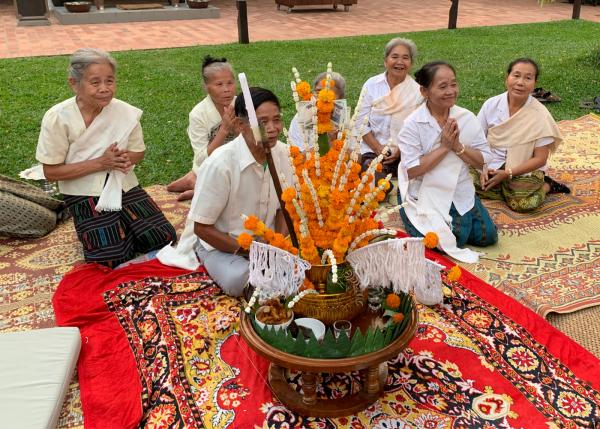 luangprabang-baci-ceremony