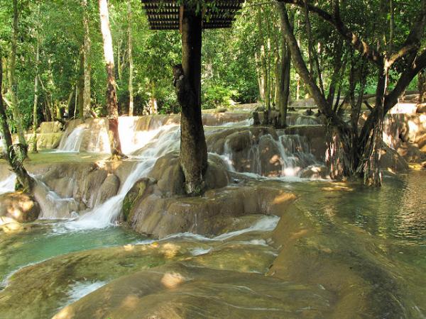 luangprabang-taat-sae-waterfalls