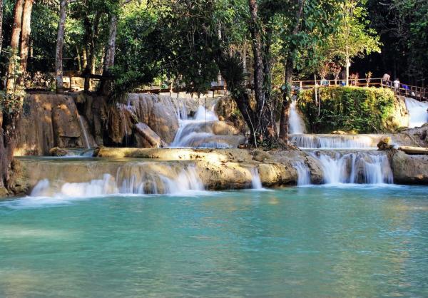 luangprabang-tad-sae-waterfall