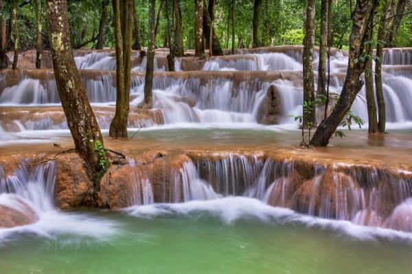luangprabang-tad-sae-waterfalls-7-600x400