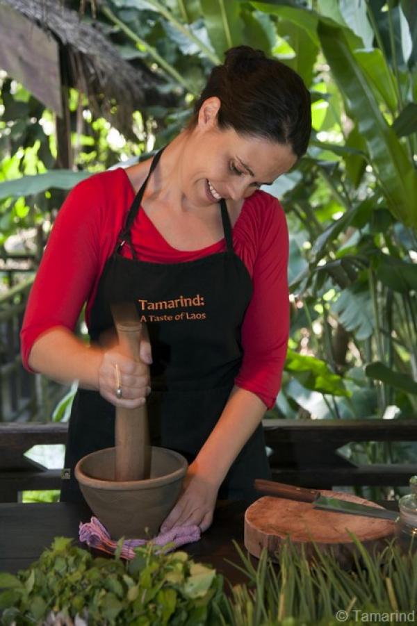 luangprabang-tamarind-cooking-class
