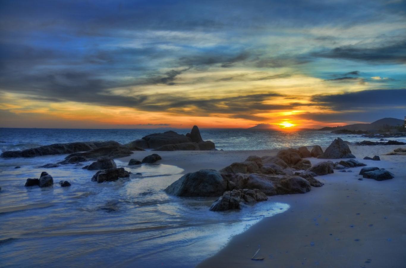 phan-thiet-beach-3