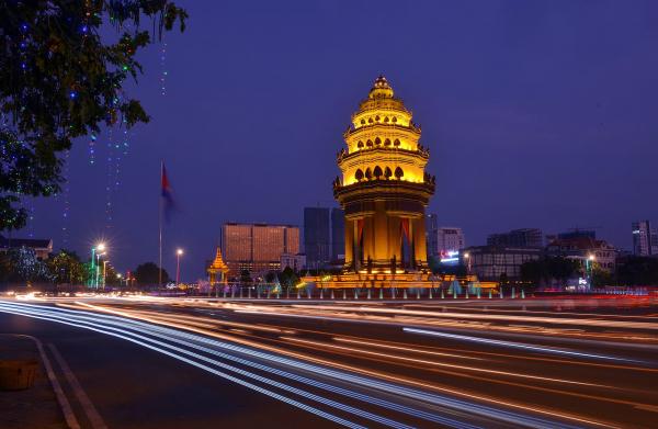 phnom-penh-monument