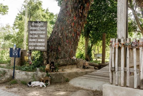 phnompenh-killing-field