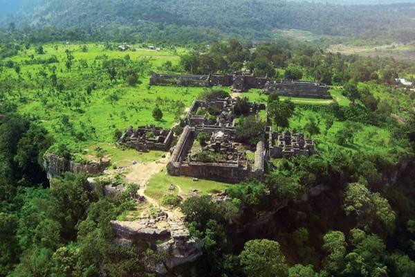 phnompenh-preah-vihear-temple