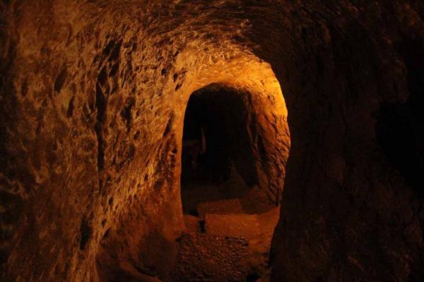 quang-tri-vinh-moc-tunnels-3