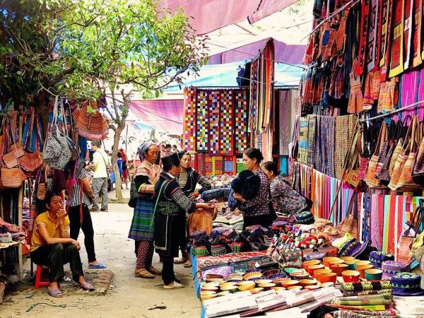sapa-bac-ha-market
