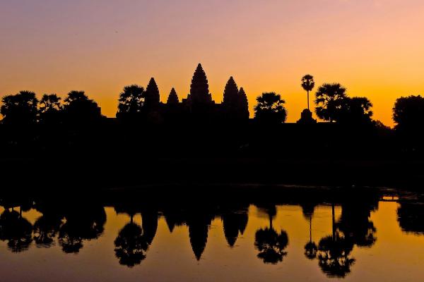 siem-reap-angkor-wat-sunset