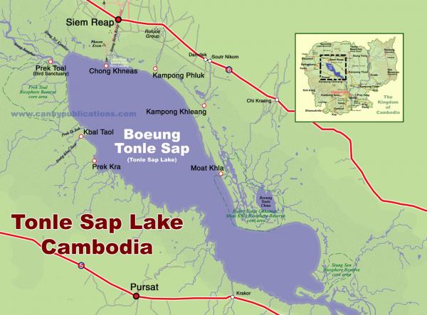 siem-reap-tonle-sap-map