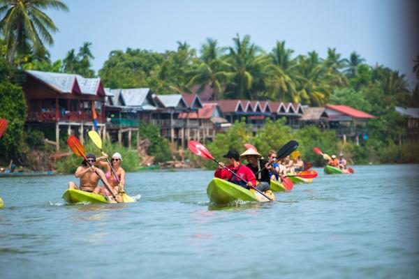 vientiane-kayaking-1