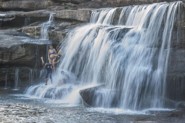 vientiane-tad-leuk-waterfall
