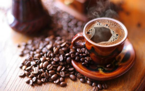 bmt-cafe-chon-2