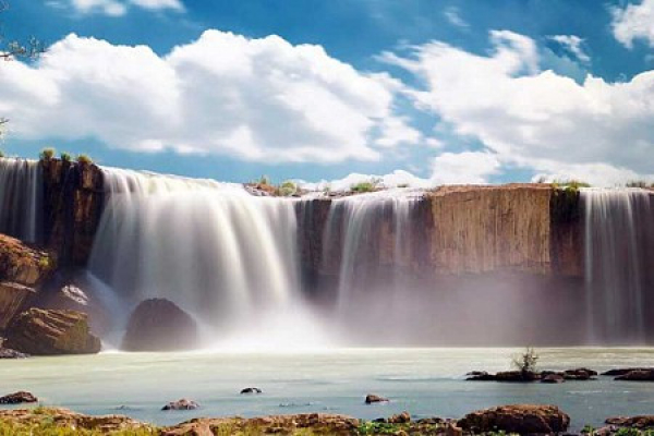 bmt-draynur-waterfall