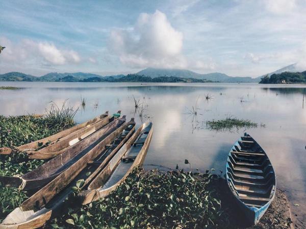 bmt-lak-lake