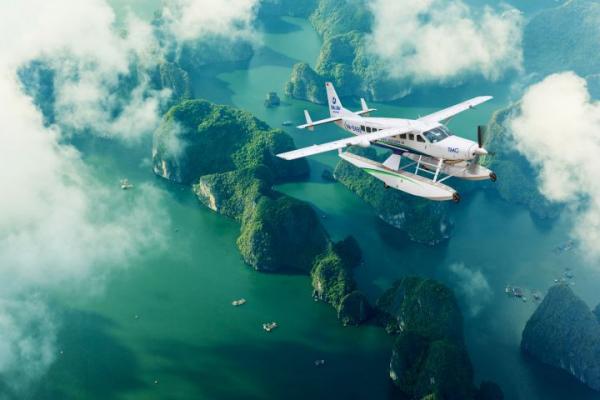 ha-long-seaplane-4