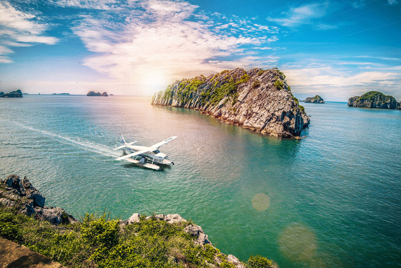 beauty-scenes-in-vietnam-contribute-to-the-success-of-the-film-kong-skull-island
