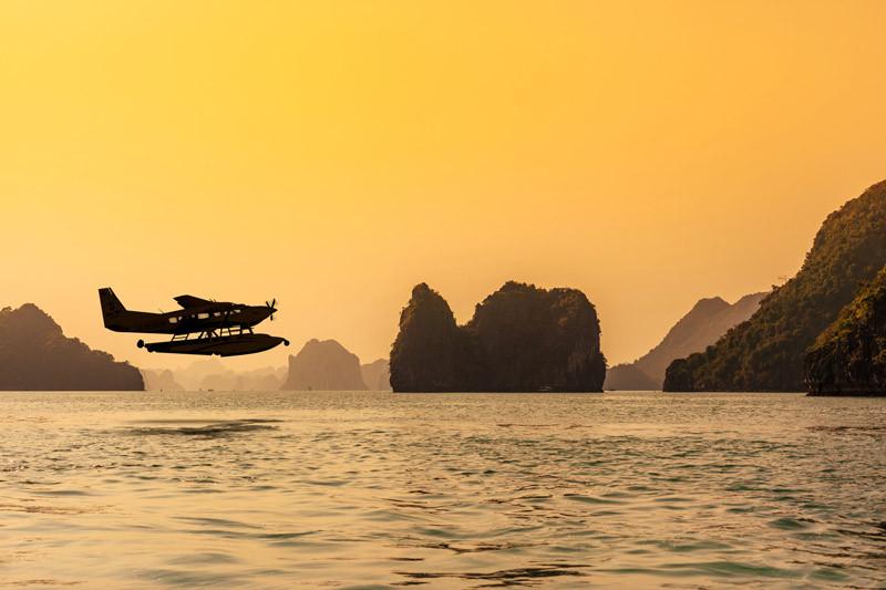 ha-long-seaplane-7