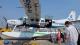 ha-long-seaplane
