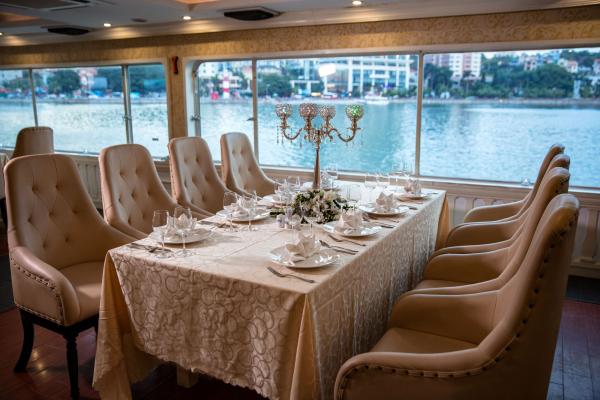 halong-princess-day-cruise-5