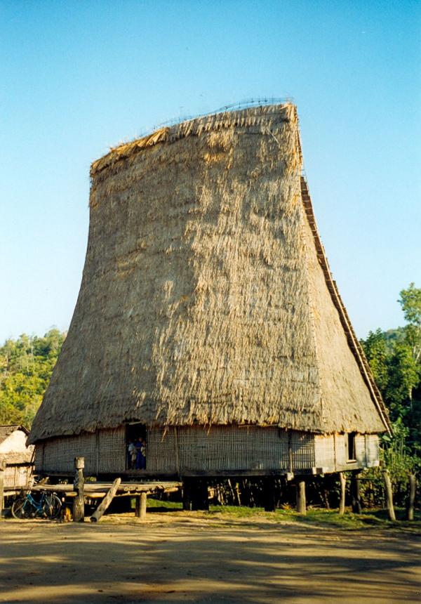 kon-tum-bahnarrong-1