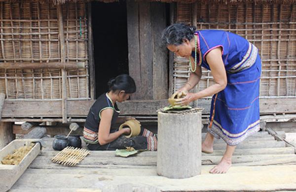 kon-tum-banar-people-2