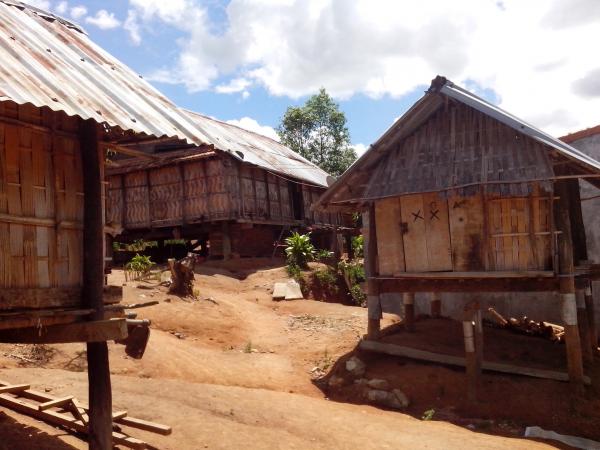 kon-tum-kon-bil-villages