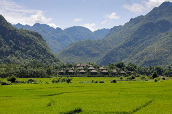 mai-chau-ecologde