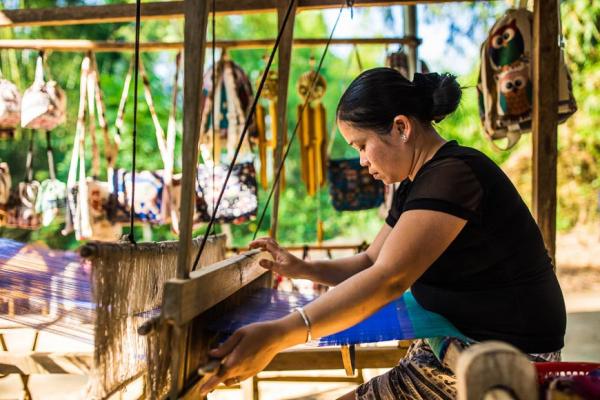 mai-chau-ethnic-textile