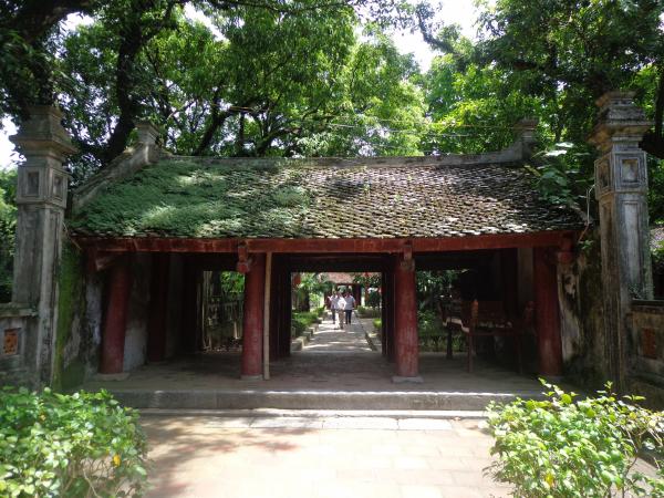 ninh-binh-king-le-temple-3