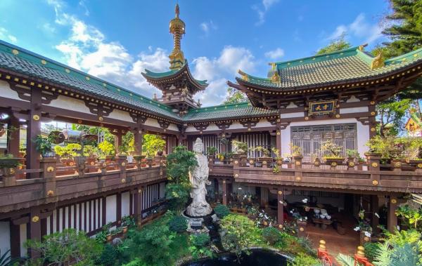 pleiku-minh-thanh-pagoda-2